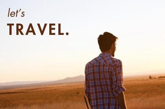 Du lịch bụi