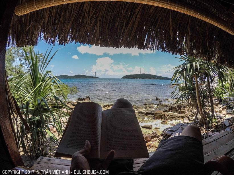 kinh nghiệm du lịch đảo phú quốc tự túc