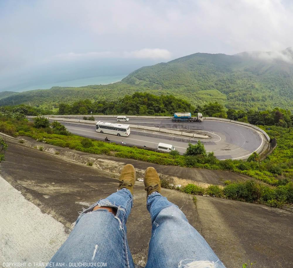 kinh nghiệm thuê xe máy ở đà nẵng