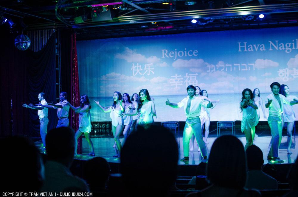 calypso-carabet-show-bangkok-1