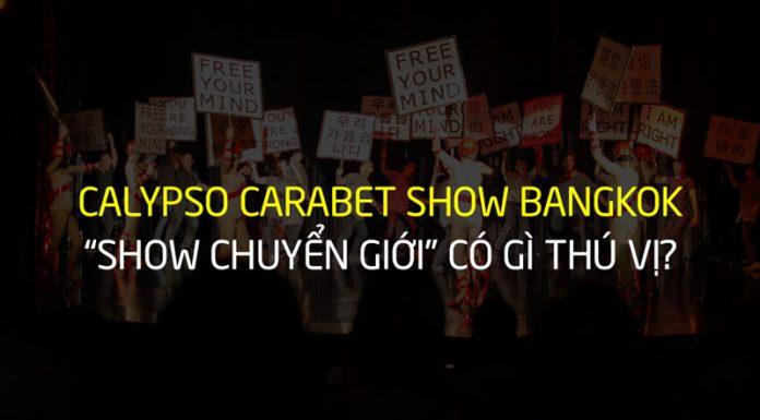 calypso-carabet-show-bangkok