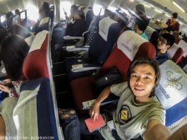 kinh nghiệm săn vé máy bay giá rẻ đi nước ngoài