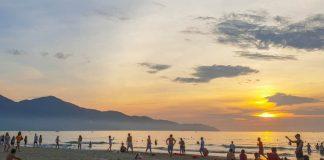 Chiến lược phát triển du lịch Việt Nam 2030