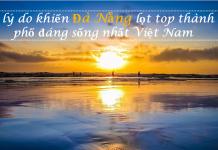 du lịch Đà Nẵng- Mỹ khê