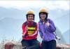 review du lịch Hà Giang cùng người bản địa